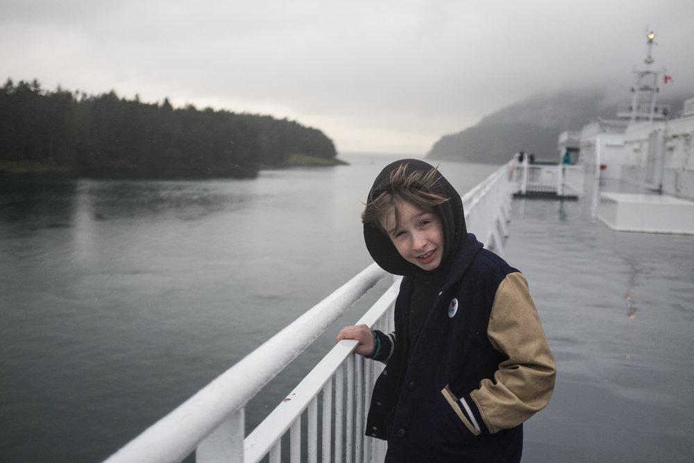Dalix Vancouver - 06.01.2018-7.jpg