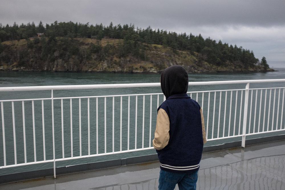 Dalix Vancouver - 06.01.2018-10.jpg