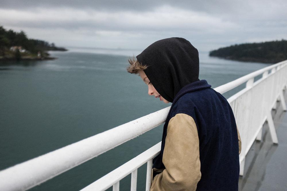 Dalix Vancouver - 06.01.2018-13.jpg