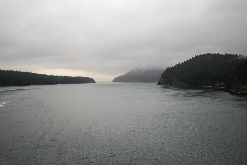 Dalix Vancouver - 06.01.2018-14.jpg