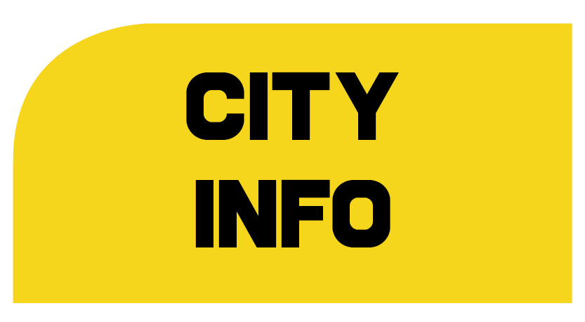 CityInfo3.jpg