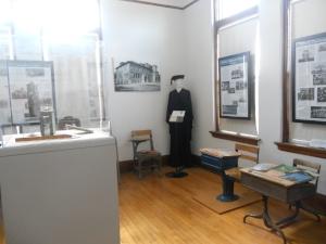 Museum (1).JPG