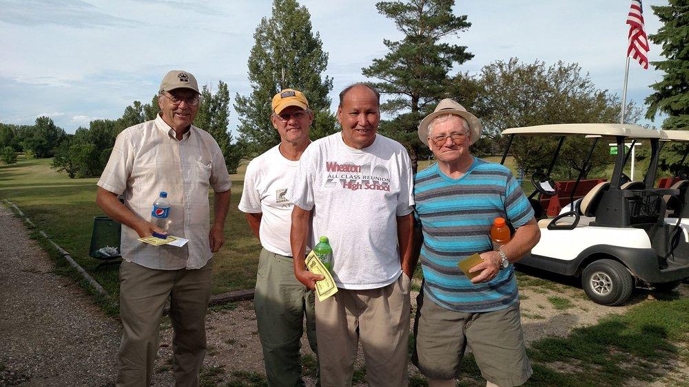 GolfClub (2).jpg