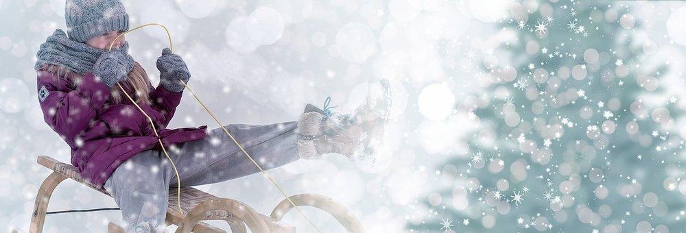 christmas-2992358_1280.jpg