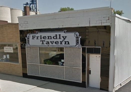 FriendlyTavern.JPG