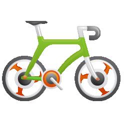 Bike_Artboard 1.png