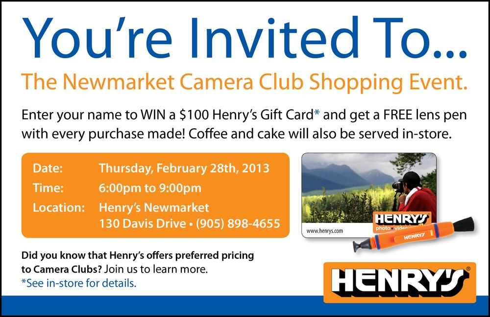 Henrys_Newmarket_Invitation.jpg