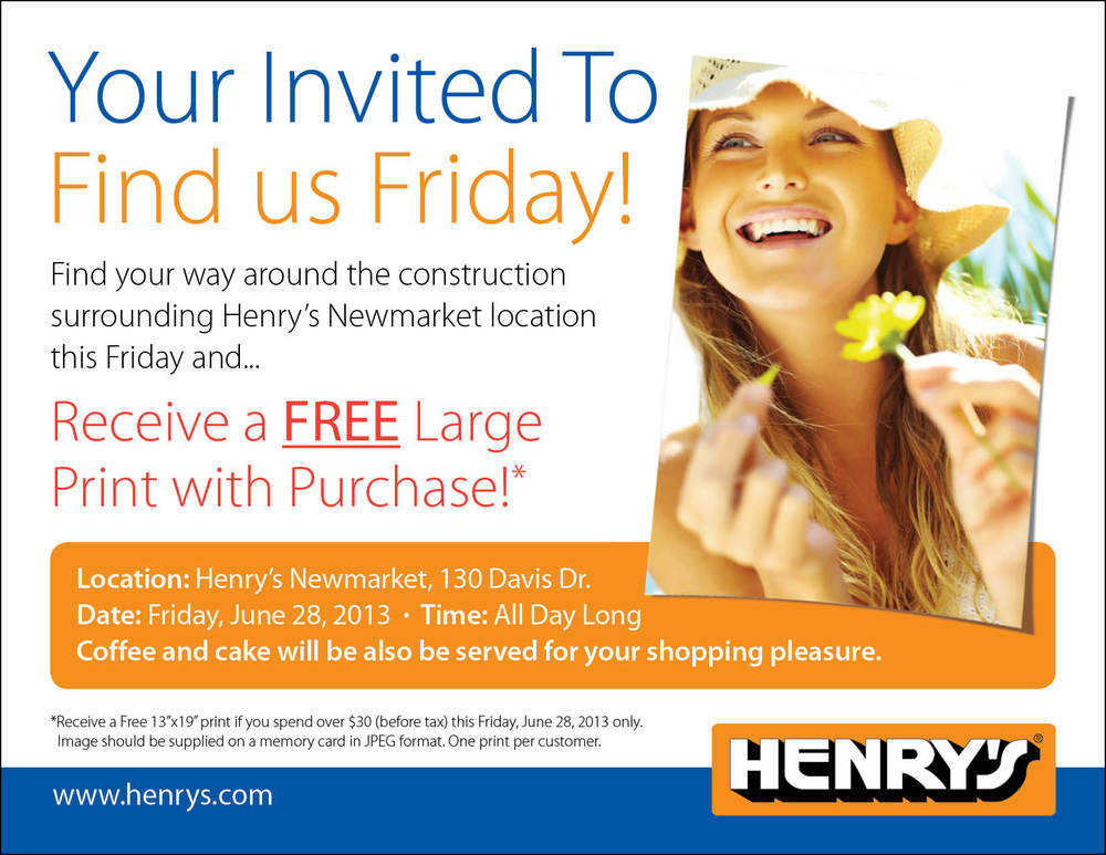 Henrys_Your_Invited_Find_Us_Friday_06-25-13.jpg