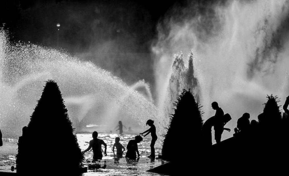 Paris Fountain Kowalewski.jpg