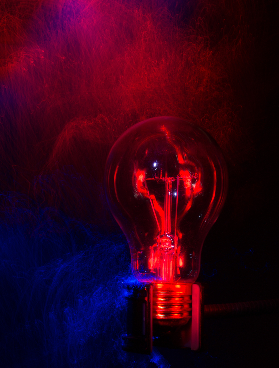 light painting bulb-024.jpg