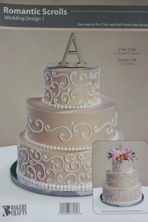 pin pin walmart wedding cakes prices cake on pinterest on pinterest