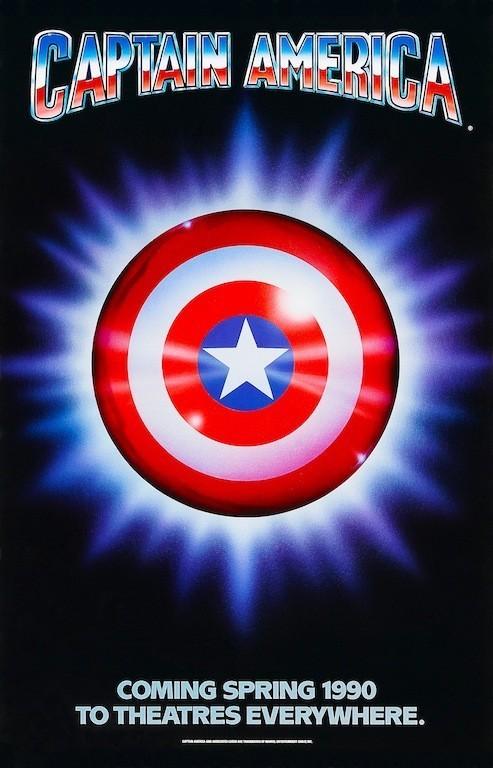captain america 80's poster.JPG