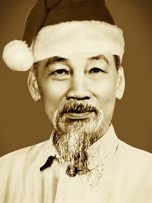 Ho Ho Ho Chi Minh.png