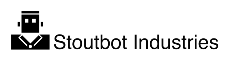 Stoutbot Industries