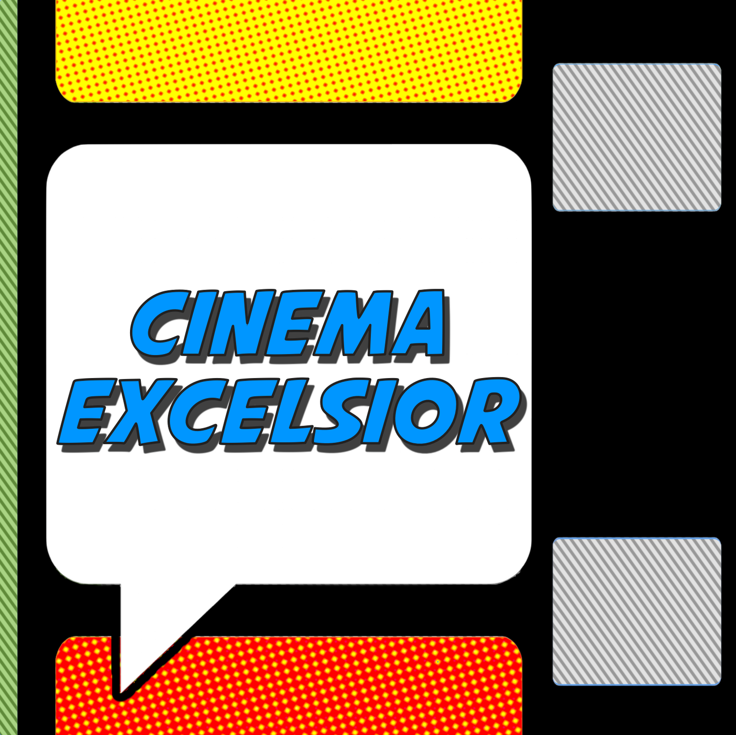 Cinema Excelsior