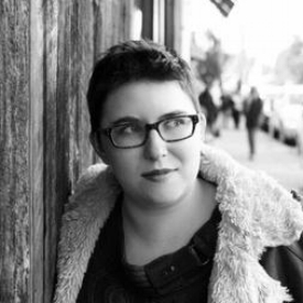 Lillian DeRitter  ( @lillianlemoning ) is a writer, director, geek, gamer, comics and Shakespeare hipster, and, every now and then, a girl. Occasional host on Cinema Excelsior.