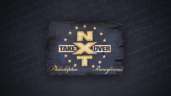 NXT-Takeover-Philadelphia-696x391.jpg