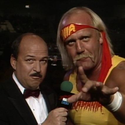 Mean-Gene-Okerlund-Hulk-Hogan.jpg