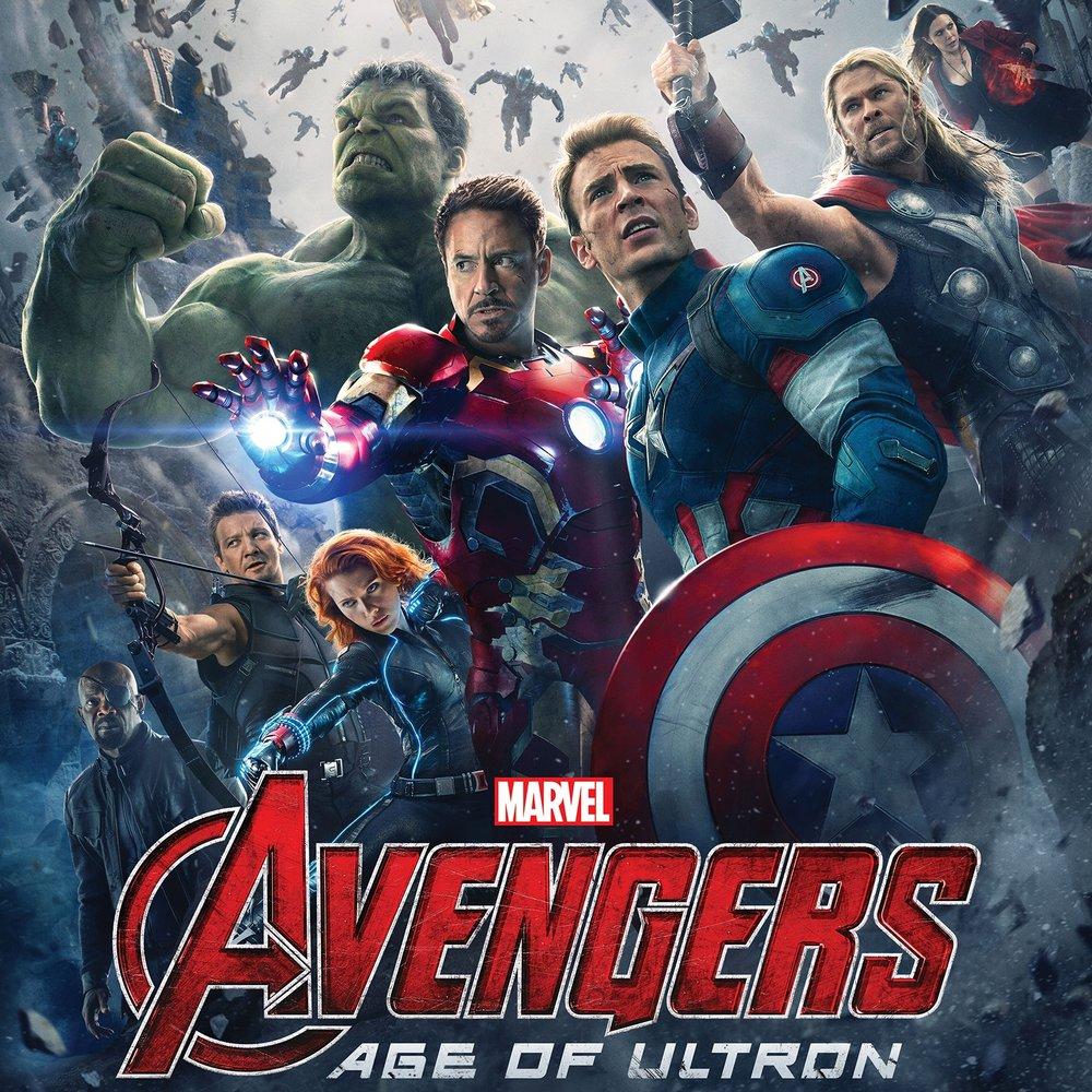 avengers-2-poster-hi-res.jpg