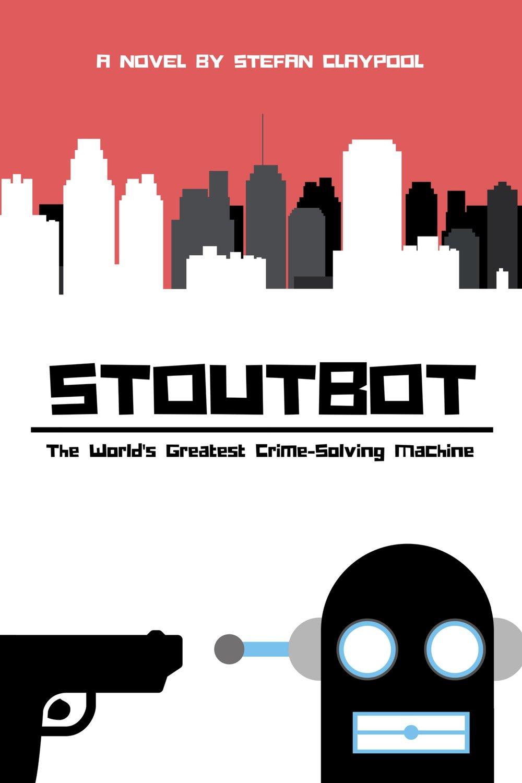 stoutbot cover paperback.jpg