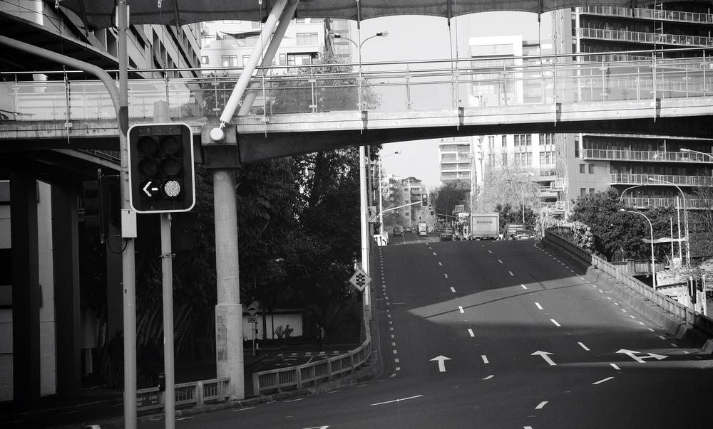 Photo Jul 20, 8 32 04 PM.jpg