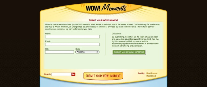 WOWMoments-blog-2