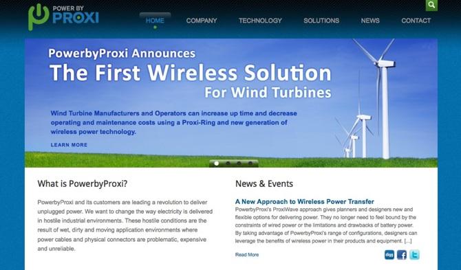 PowerbyProxi | Wireless Power Solutions-2