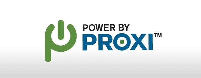 pbp-logo-2