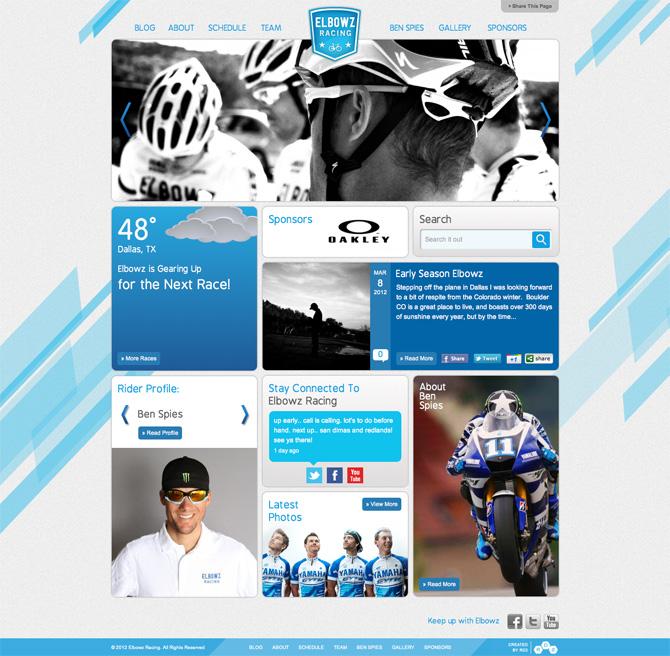 Web-Elbowz-Racing-670-1