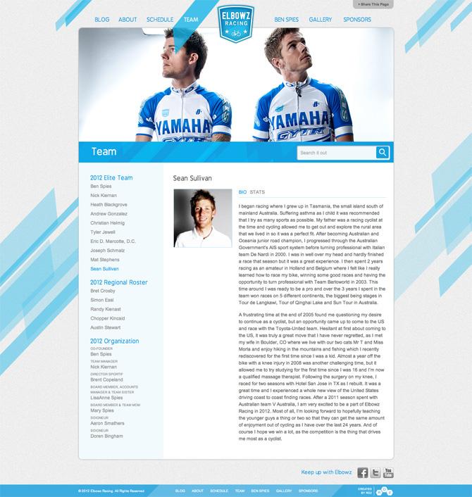 Web-Elbowz-Racing-670-3