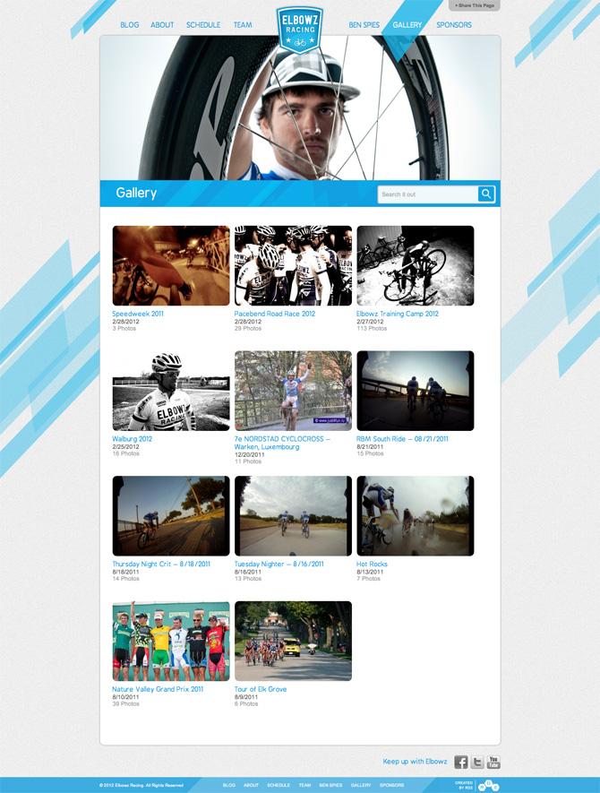 Web-Elbowz-Racing-670-5
