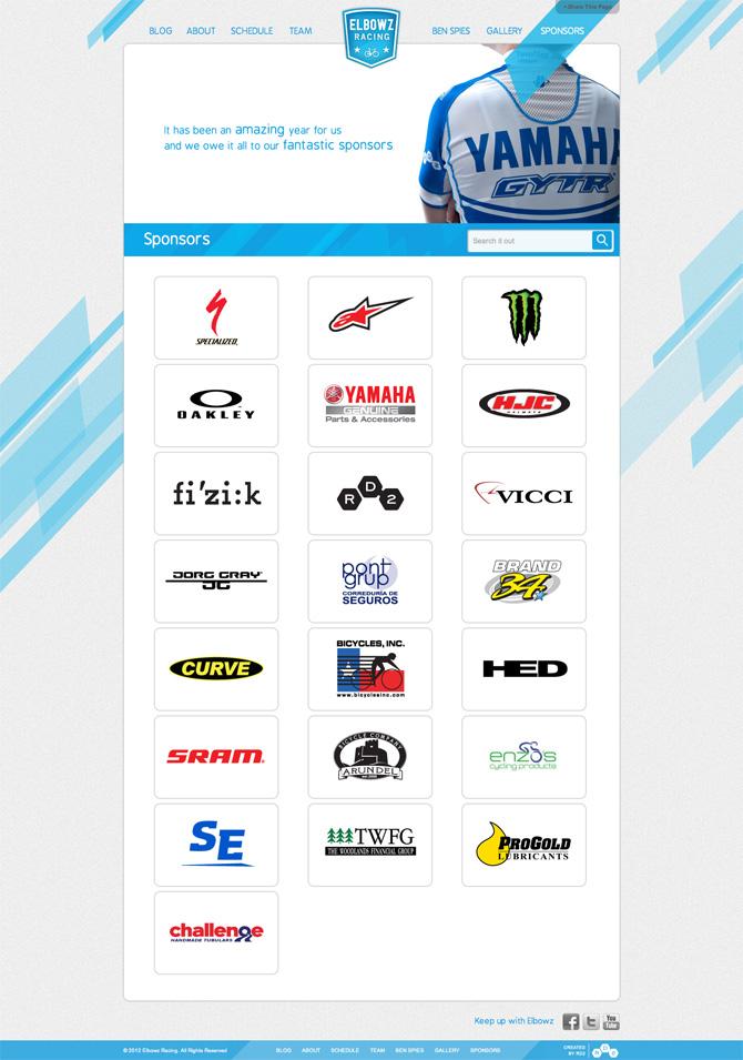 Web-Elbowz-Racing-670-6