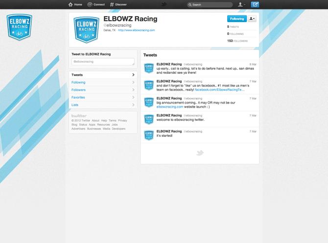 Web-Elbowz-Racing-670-7