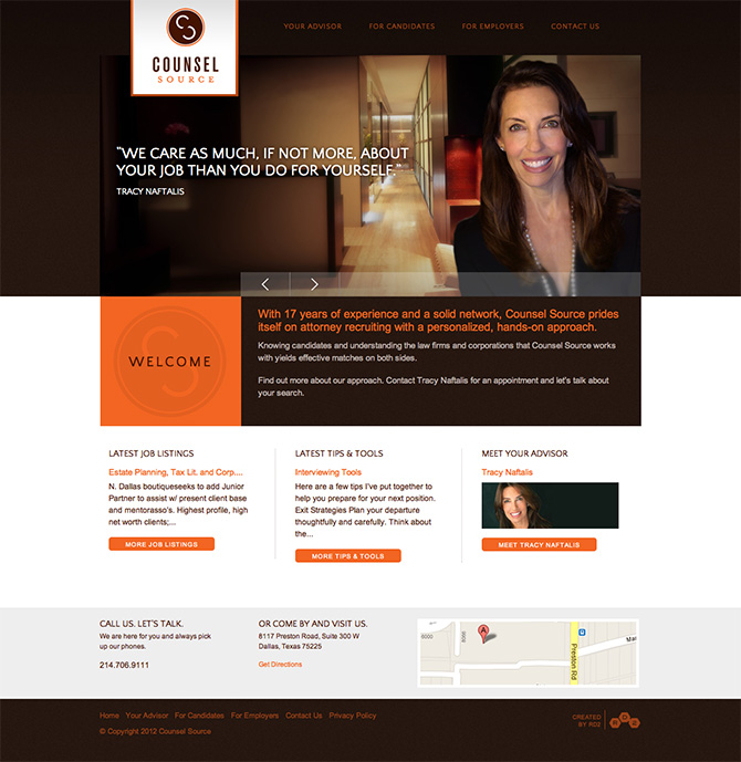 Web-CounselSource-670-1
