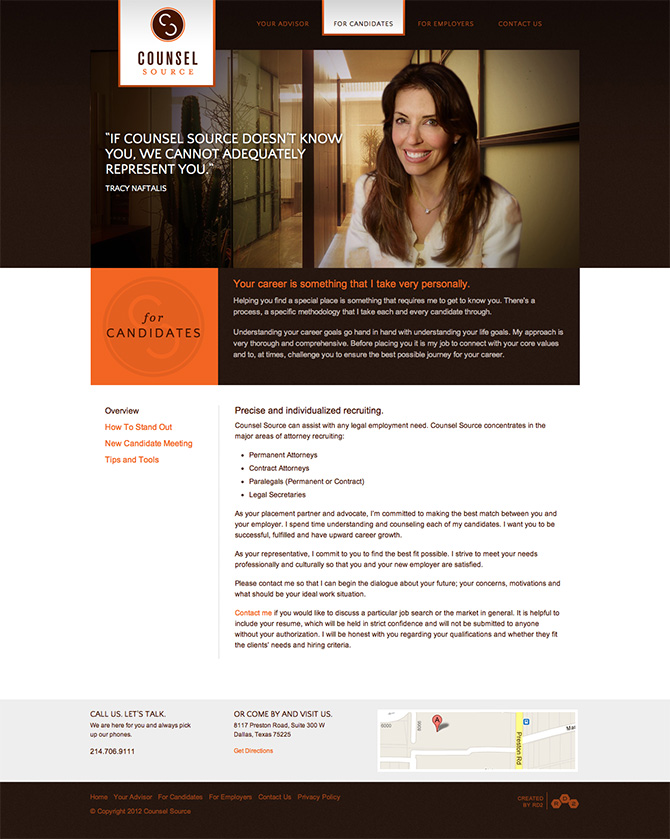 Web-CounselSource-670-3