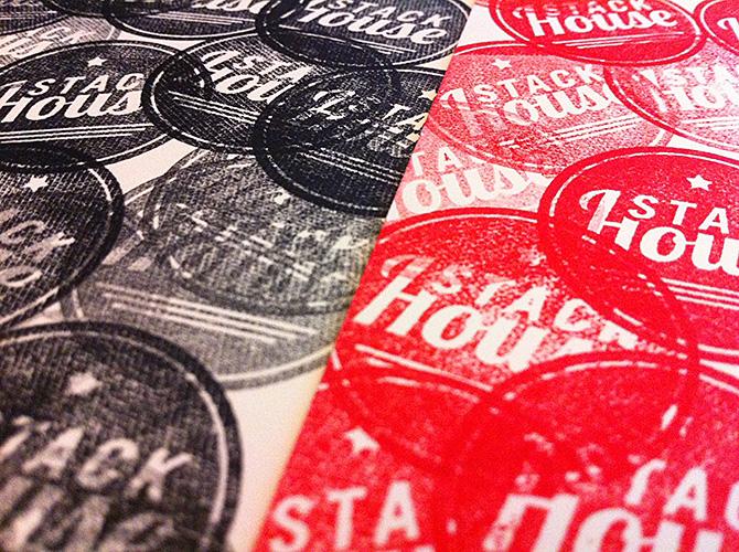 Branding-Stackhouse-670-9