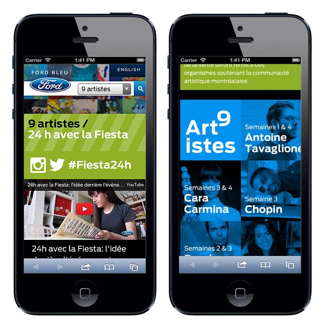 670-9Artists-Phone-1