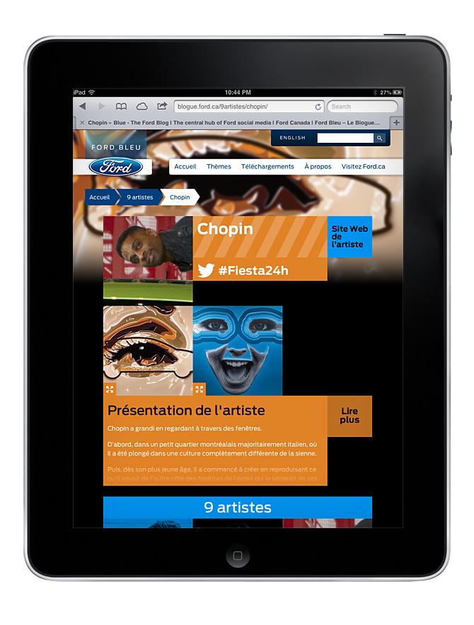 670-9Artists-Tablet-3