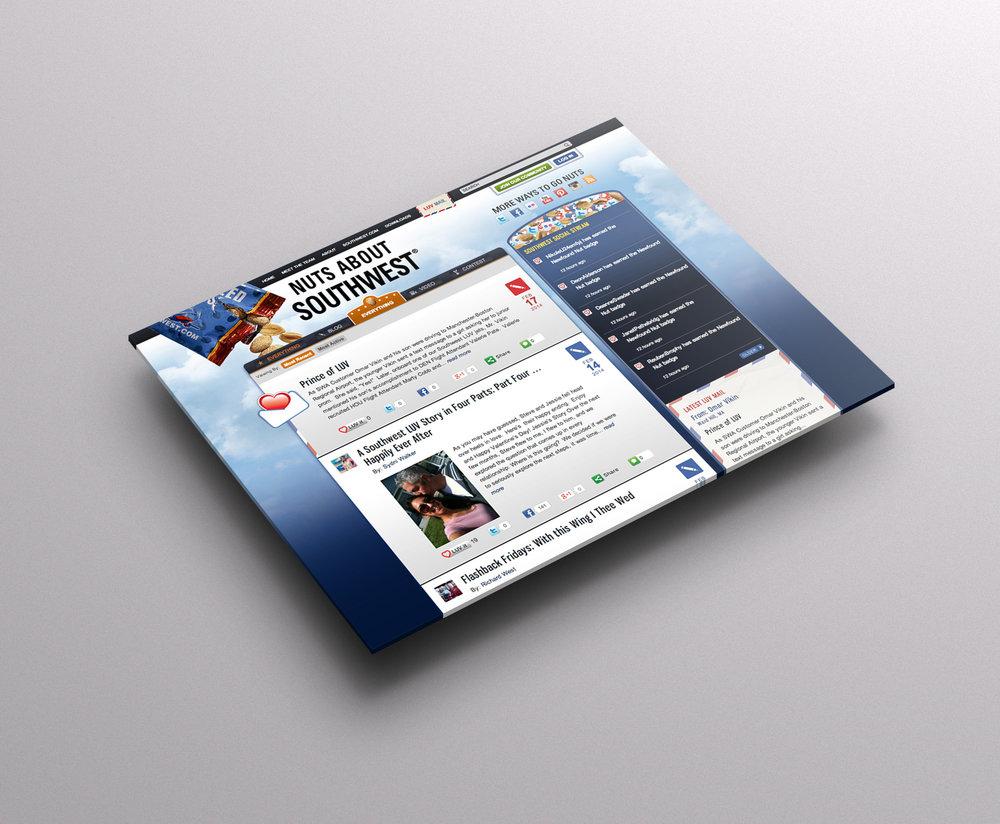 BlogSouthwest-1.jpg