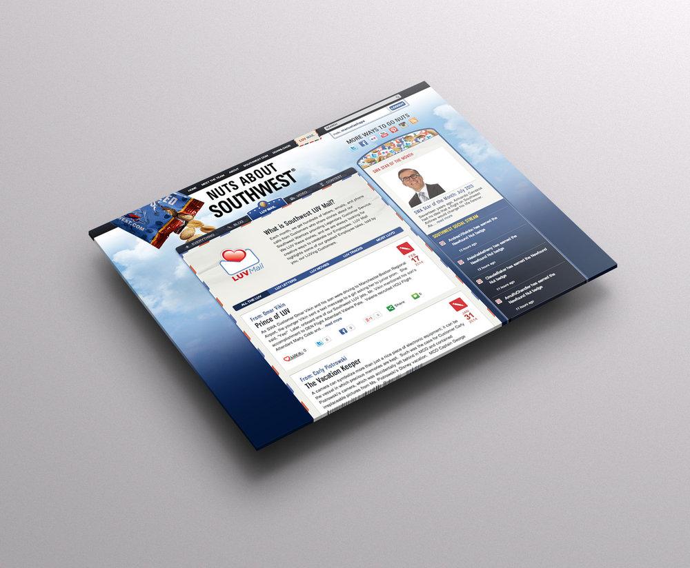 BlogSouthwest-3.jpg