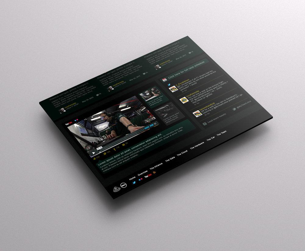 DellLotus-3.jpg