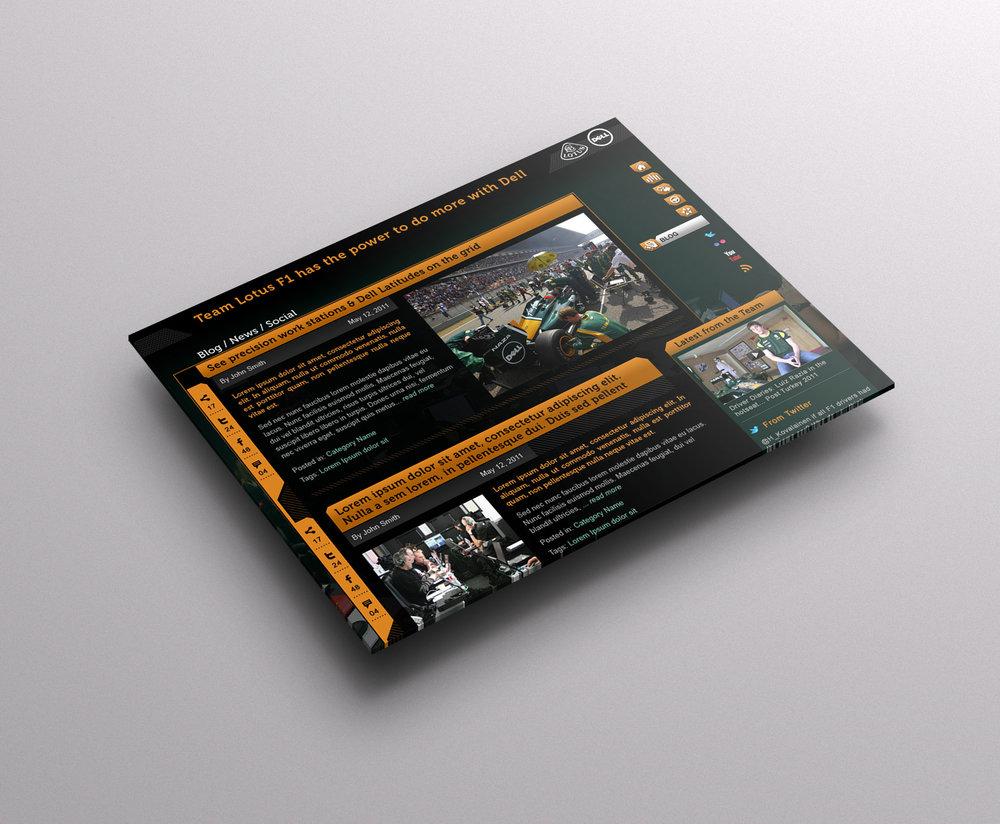 DellLotus-4.jpg