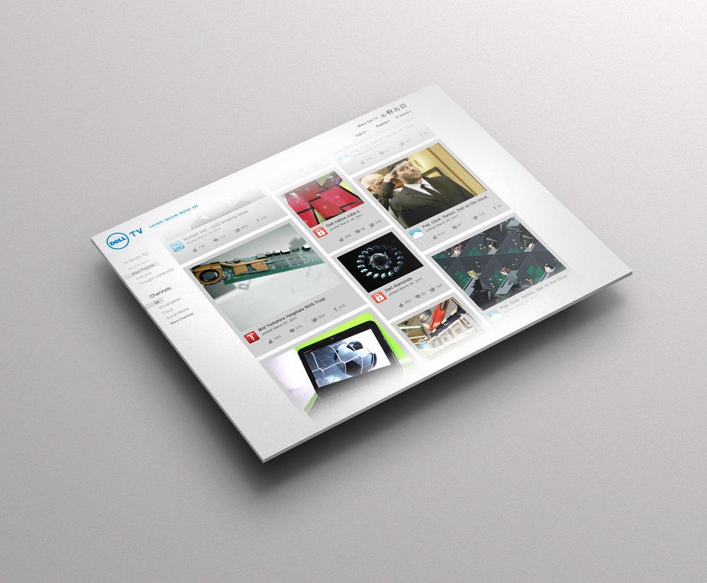DellTV-2.jpg