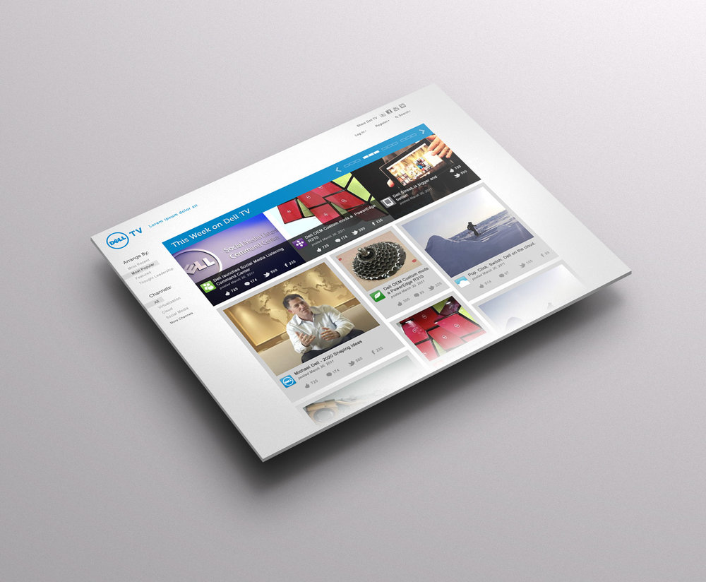DellTV-1.jpg