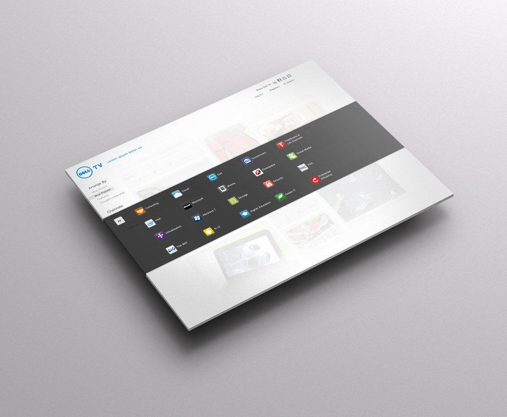 DellTV-3.jpg