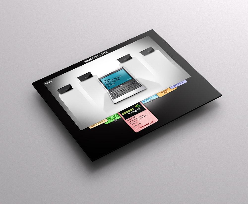 DellEducation-1.jpg