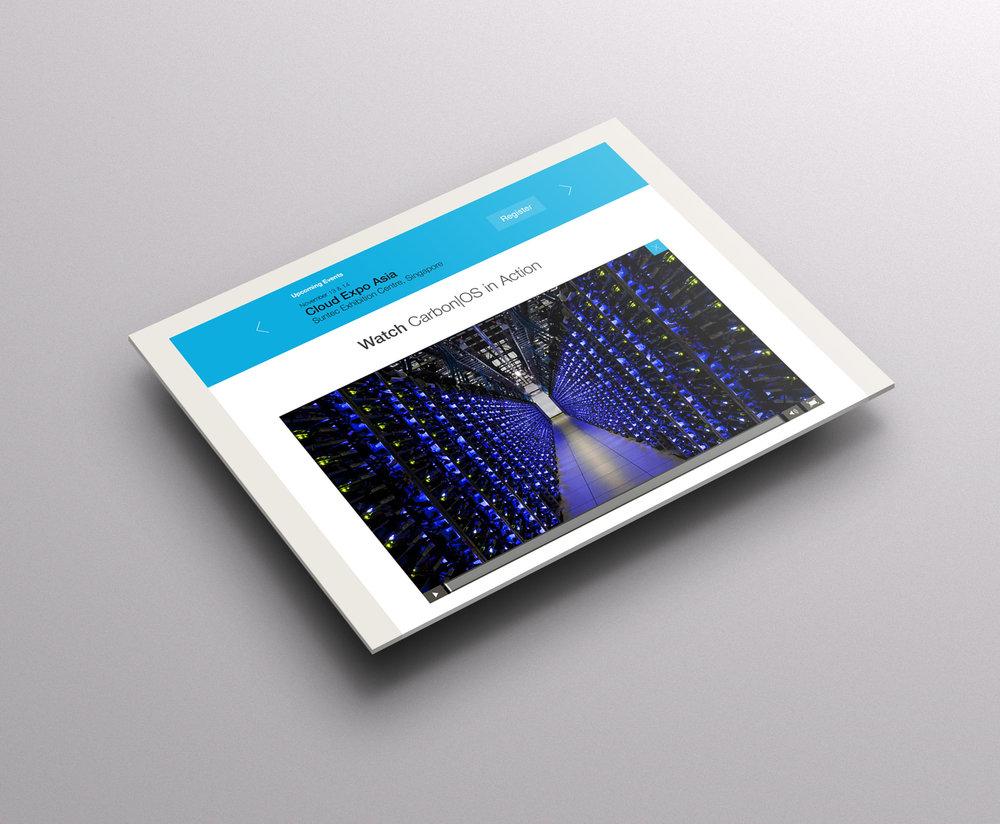 Metacloud-5.jpg