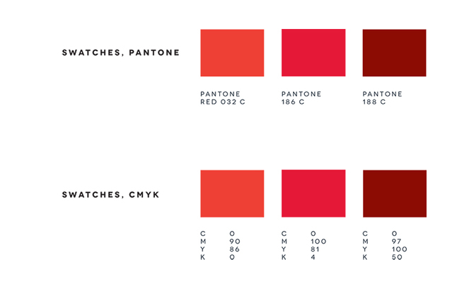CCC-swatches-copy.jpg
