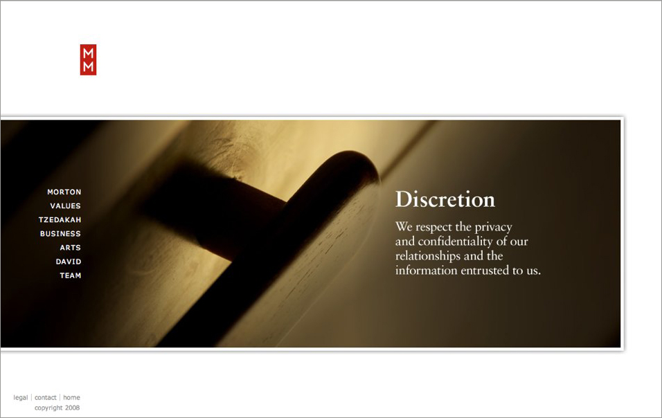 [2M] Home Page 05.jpg