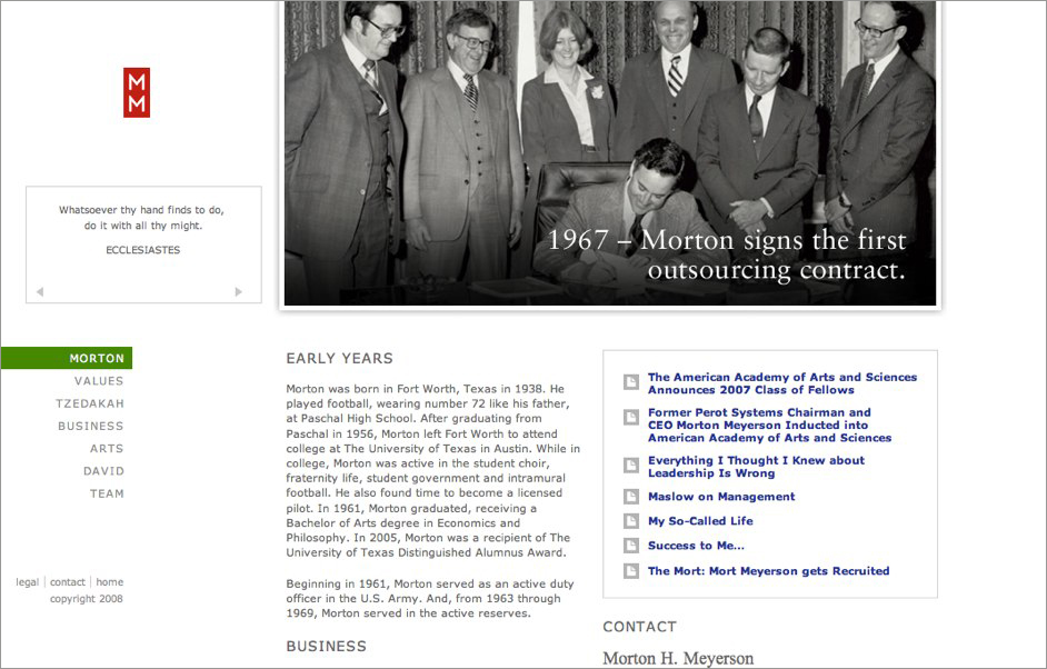 [2M] Home Page 06.jpg